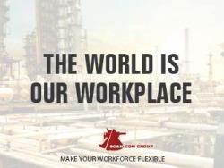 Reikalingi kvalifikuoti darbuotojai statybos ir mechanikos darbams Norvegijoje (2)