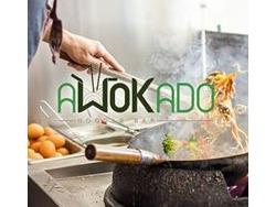 Awokado Noodle Bar siūlo darbą Wok kepėjams (2)