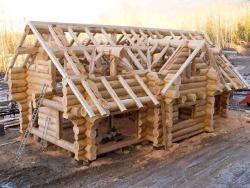 Gerai apmokamas darbas statybų įmonėje Norvegijoje (6)