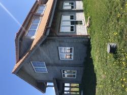 Gerai apmokamas darbas statybų įmonėje Norvegijoje (7)