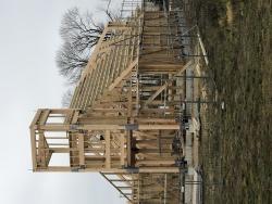 Gerai apmokamas darbas statybų įmonėje Norvegijoje (4)