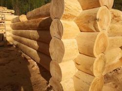 Gerai apmokamas darbas statybų įmonėje Norvegijoje (8)