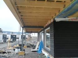 Gerai apmokamas darbas statybų įmonėje Norvegijoje (10)