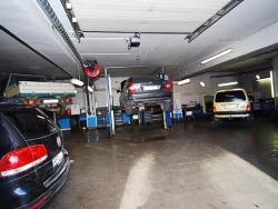 Darbas automechanikui su patirtimi (5)