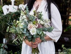 Siūlome darbą floristui gėlių parduotuvėje (2)