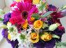 Floriste - pardaveja
