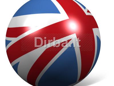 Individualios anglų kalbos pamokos (1)