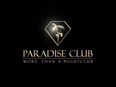 Paradise Club ieško šokėjų Vilniuje ir Klaipėdoje (1)