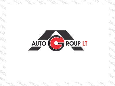 Ieškoma darbuotuoja darbui greito maisto restorane UAB Autogroup LT (1)