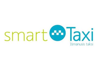 Siūlome Taksi Vairuotojo - os Darbą (1)