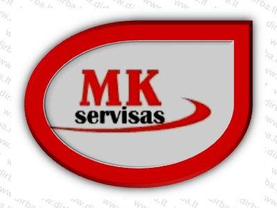 Servisas ieško autošaltkalvio (1)