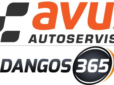Reikalingi įvairių profesijų auto specialistai (1)