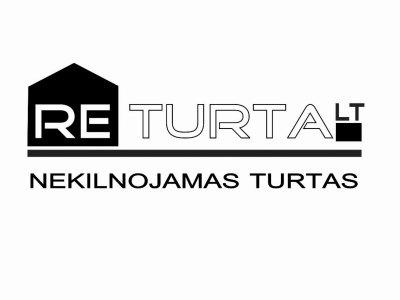 Nekilnojamojo turto agentūra RETURTA (1)