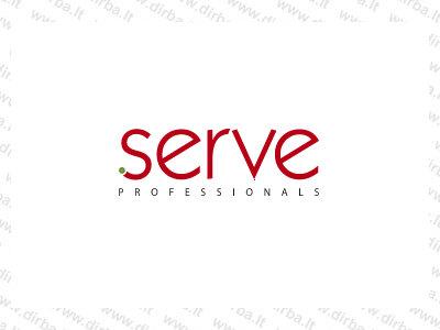 Siūlome darbą klientų aptarnavimo vadybininkui (1)