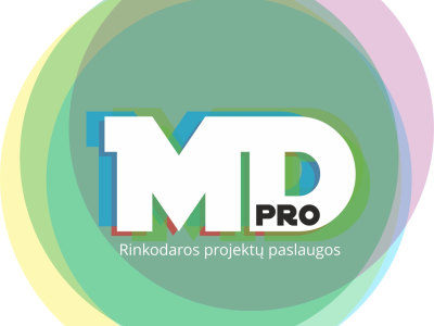 Degustatorius demonstratorius, trumpalaikis darbas projekte (1)