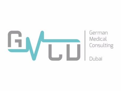 Siūlomas darbas gydytojams Dubajuje ir Saudi Arabijoje (1)