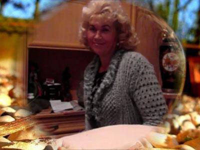 55 metu moteris iesko slauges. aukles darbo KAUNE (1)