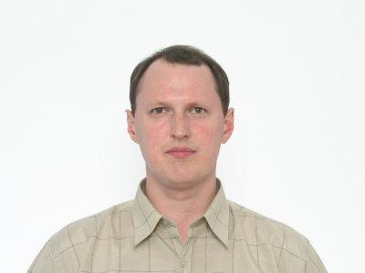SERVERIŲ ADMINISTRATORIUS, kompiuterinės technikos priežiūros specialistas (1)