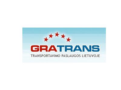 Ieskome vairuotoju darbui po Lietuva (1)