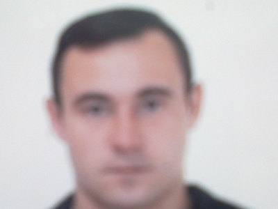 Vaikinas ieško vairuotojo darbo. Turi B, C, CE, 95 kodą, tachografo kortelę (1)