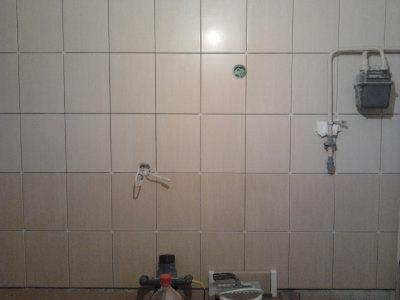 Ivairus statybos darbai (1)