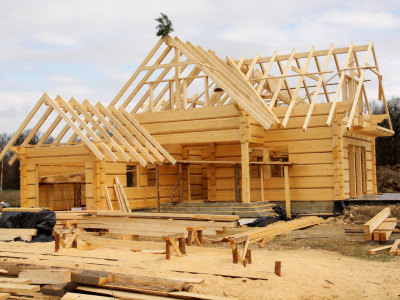 Nebrangūs statybos darbai (1)