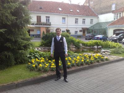 Ieškau papildomą darbą vieśbučių ir turizmo aptarnavimo sferoje (1)