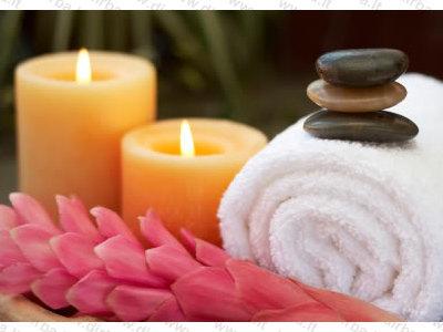 Skubiai ieškoma masažuotoja, patirtis nebūtina (1)