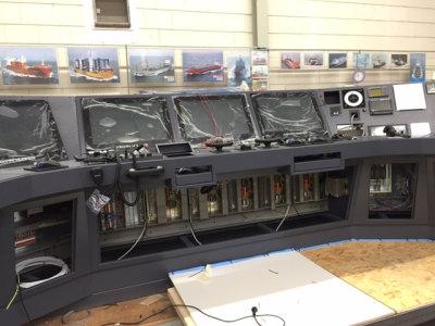 Olandijos įmonei reikalingi Elektro - montuotojai turintys patirties dirbant laivuose (1)