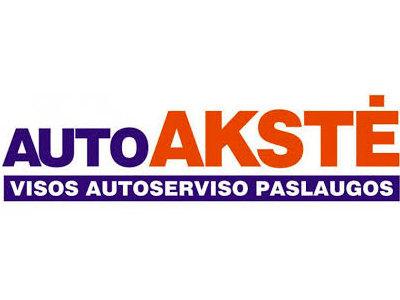Autoserviso priėmėjas (1)