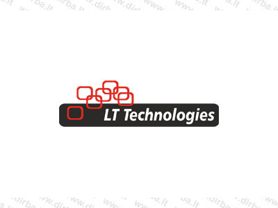 Elektrikas - įrengimų remontininkas (1)