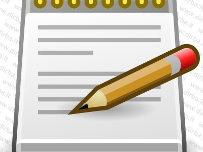 Baigiamųjų studentų darbų raštų redagavimas (1)