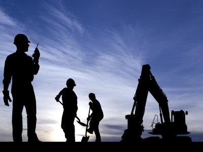 Darbas Švedijoje (statybos, suvirinimo darbai) (1)