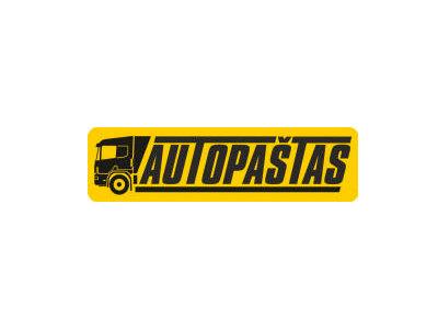 Siūlome darbą vairuotojams - ekspeditoriams (1)