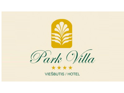 Siūlome darbą padavėjui ( - ai) viešbutyje - restorane Park Villa (1)