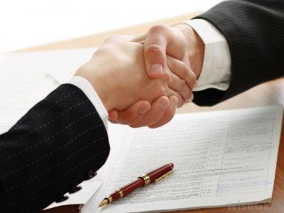 Darbas pardavimų ir klientų aptarnavimo srityje (1)