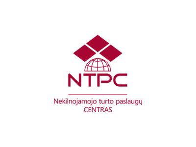 Siūlo darbą Nekilnojamojo turto ekspertui ( - ei) Kaune (1)