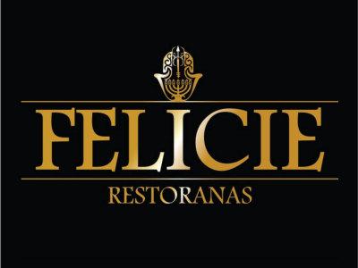 Restoranas Vilniaus centre ieško kolektyvo (1)