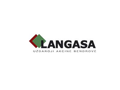 Vadybininkas - konstruktorius PVC langų gamybai (1)