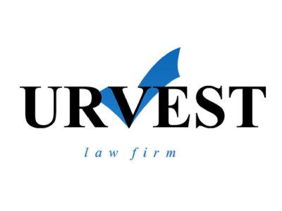 Ieškome teisininko (1)