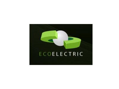 Reikalingas elektromontuotojas (1)