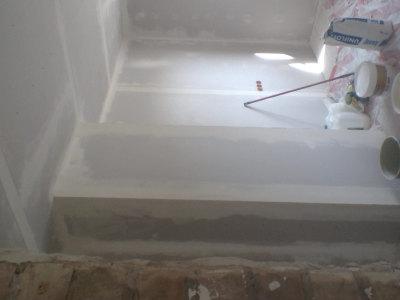 Esu plataus profilio statybininkas siulau šias paslaugas (1)
