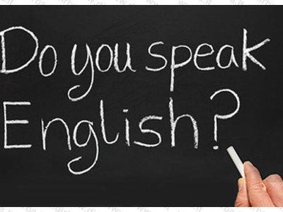Siūlau anglų kalbos korepetitorės paslaugas (1)