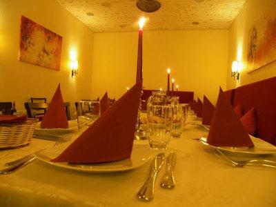 Restoranui Vilniaus centre reikalinga virėja (-as) (1)