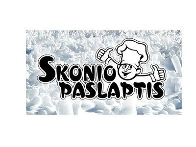 Siulome darba vadybininkui Vilniaus apskr (1)