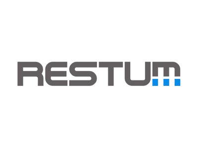 Reikalingas dažytojas - apdailininkas įmonėje UAB Restum (1)