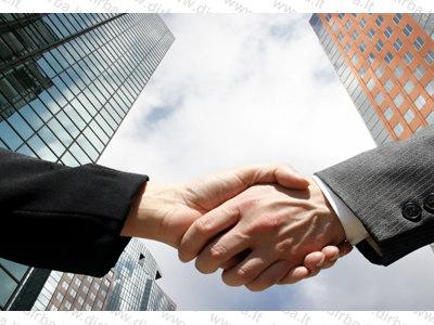 Proreal Nekilnojamojo turto pardavimų vadybininkas (1)