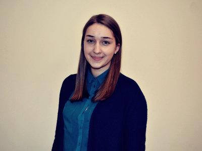 1 kurso kosmetologijos studentė ieško praktikos birželio mėnesiui. Vilnius (1)