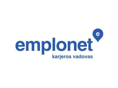 Ieškome verslo draudimo vadybininkų ekspertų (1)
