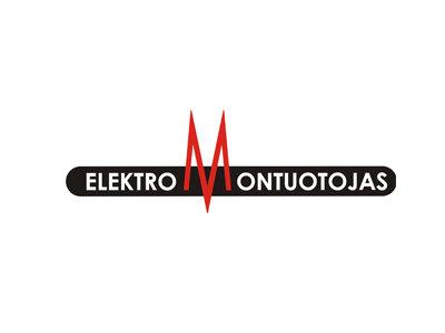 Reikalingi elektrikai (1)